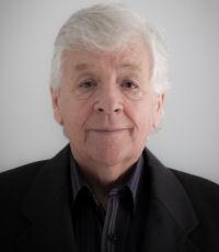 Robert Macbain, Author