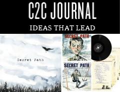 C2C Journal
