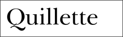 Quillette - a platform for free thought